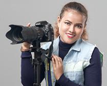 Portrait of BetterPhoto Member - Thandar Soe