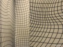 Sqaures, squares, squares