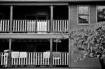 Bisbee Porch