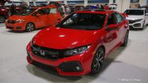 52 - 2017 Honda Civic SI 4DR HPT
