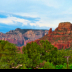 2View from Tip Top, Sedona - ID: 15740053 © Zelia F. Frick