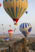 Balloons #3