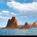 2Lake Powell - Page, AZ - ID: 15740011 © Zelia F. Frick