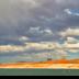 2Lake Powell - Page, AZ - ID: 15740015 © Zelia F. Frick