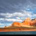 2Lake Powell - Page, AZ - ID: 15740016 © Zelia F. Frick