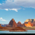 2Lake Powell - Page, AZ - ID: 15740017 © Zelia F. Frick