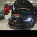 © William E. Dixon PhotoID# 15741660: 50 - 2018 Honda Civic Type R Touring