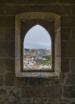 A Look at Lisbon