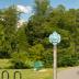 2GQ - Carolina Thread Trail - ID: 15742927 © Zelia F. Frick