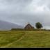 217th Century Turf Church, North Iceland - ID: 15744271 © Fran  Bastress
