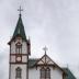 2Husavik Church - ID: 15744273 © Fran  Bastress