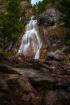 Holland Falls