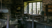 Cotswold Forge