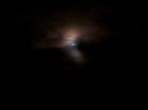 Errie Moon
