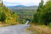 Northern Maine �...