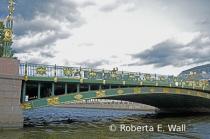 bridge in SP