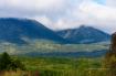 Part Of Mount Kat...