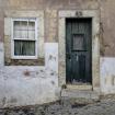 Window/Door