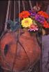 Flowers & Jug