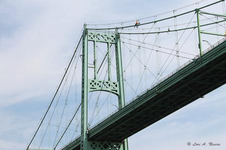 Bridge Painter 3