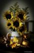 Flowers - Bouquet...