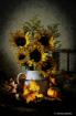 Flowers - Artisti...