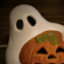 © Theresa Marie Jones PhotoID # 15751263: Happy Halloween