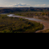 © Roxanne M. Westman PhotoID# 15752069: Wind Canyon panorama