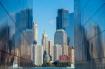 911 Memorial (Lib...