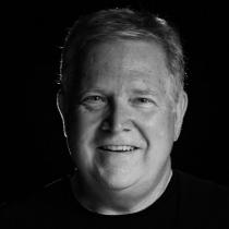 Portrait of BetterPhoto Member - Terry A. Stoa