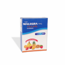 Buy Malegra 100mg Oral Jelly Online - Usage