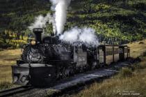 Engine 488