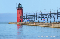 South Haven Morning