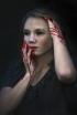 My Bloody Valenti...