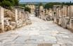 Ancient Roman Rui...