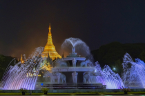 Bagoda