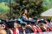 Marist NY Graduat...