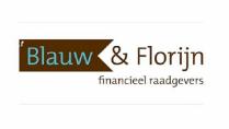 Blauw & Florijn