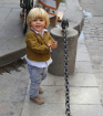 little parisian b...