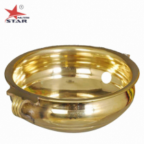 Brass Urli For Sale