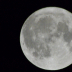 © Edward v. Skinner PhotoID# 15767557: Full Moon