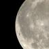 © Edward v. Skinner PhotoID# 15767558: Moon
