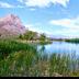 © Edward v. Skinner PhotoID# 15767658: Spring Mountain Ranch