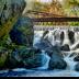 © Edward v. Skinner PhotoID# 15767663: Indian Leap State Park