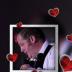 © Theresa Marie Jones PhotoID # 15768854: We Love Jeff