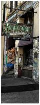 Mondragon Graffiti
