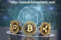 Bitwallet Create Bit Address With Secure Priv