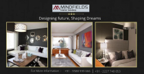 interior decorators in navi mumbai