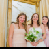 2Bride and Bridesmaids - ID: 15773142 © Kathleen K. Parker