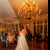 2Dancing at the Reception - ID: 15773145 © Kathleen K. Parker